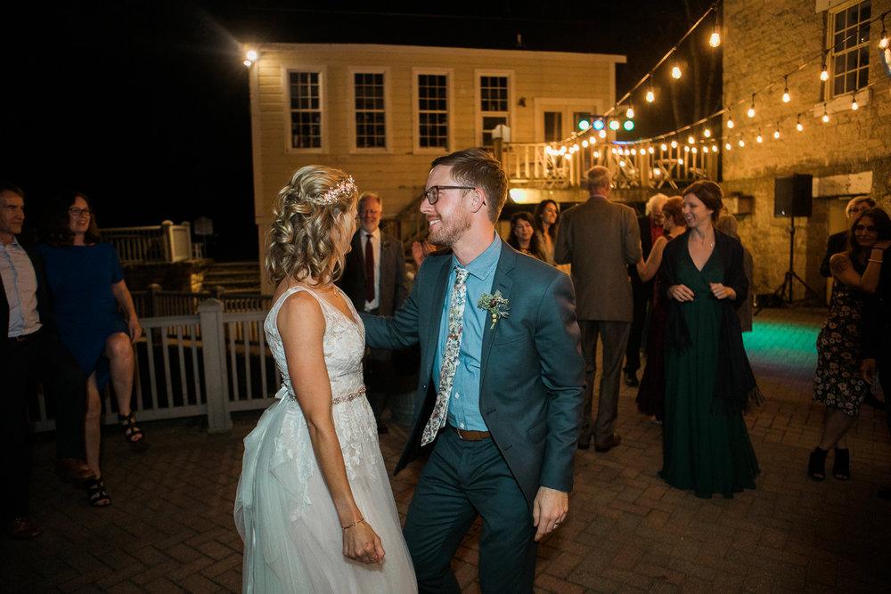 Wisconsin-Paoli-Mill-Wedding-Photography_223.jpg