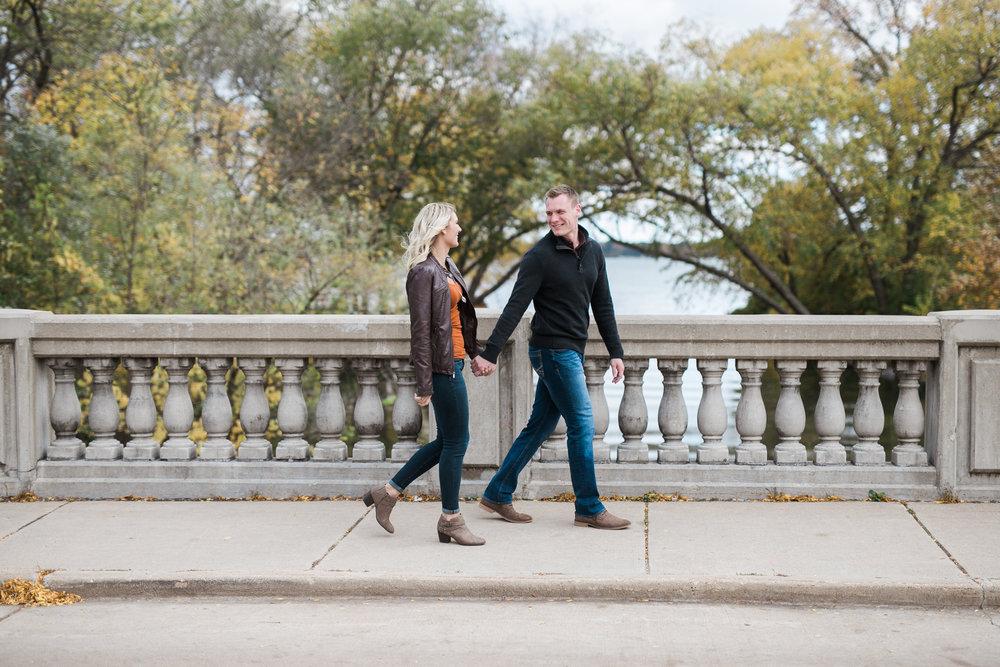 UW-Arboretum-Fall-Engagement_002.jpg