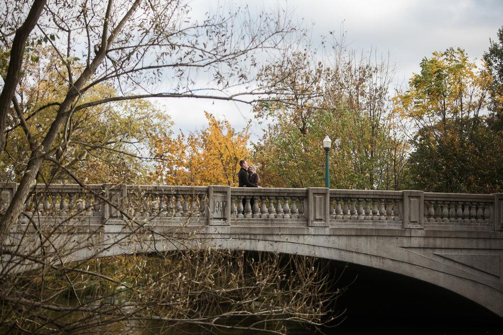 UW-Arboretum-Fall-Engagement_006.jpg
