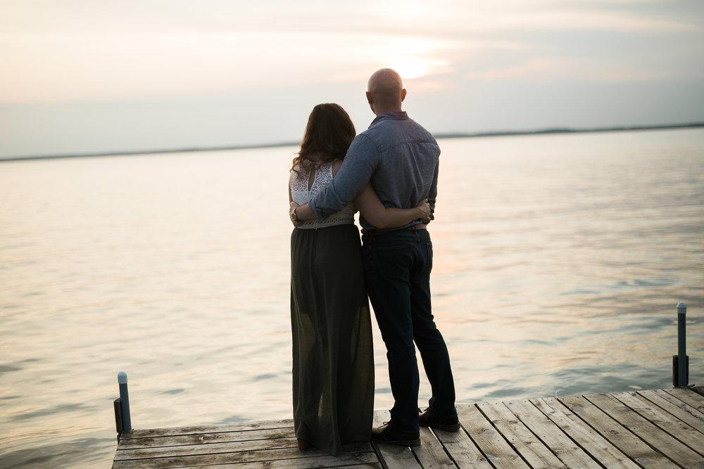 Madison-Lake-Summer-Engagement-Session_034.jpg