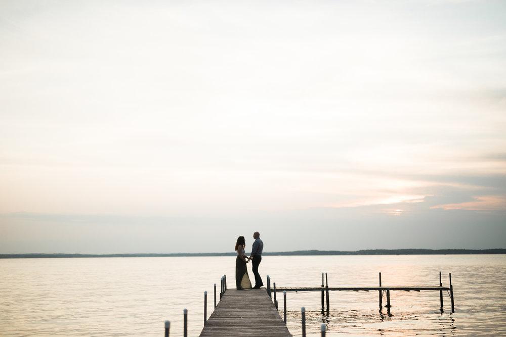 Madison-Lake-Summer-Engagement-Session_036.jpg