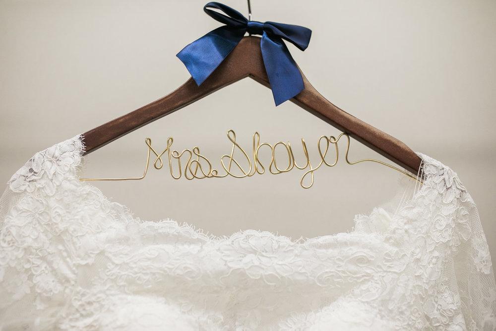 Minnesota-winter-wedding-New-Ulm_002.jpg