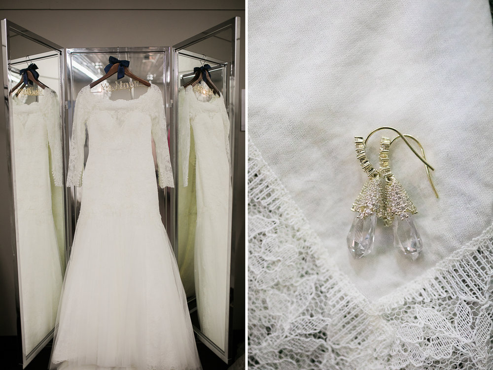 Minnesota-winter-wedding-New-Ulm_001.jpg