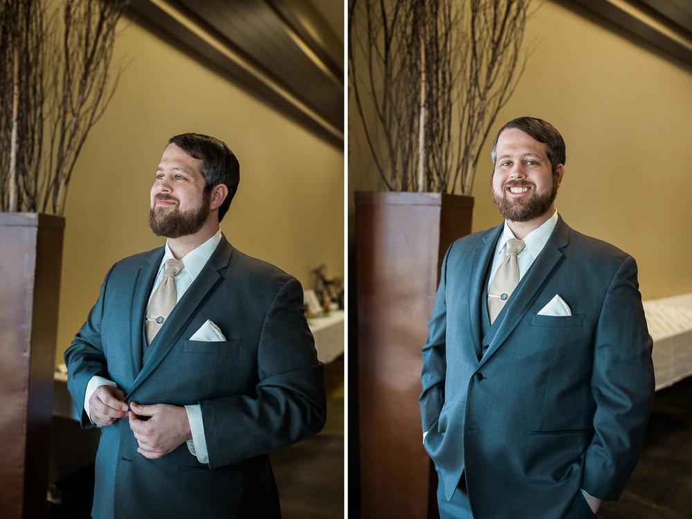 Minnesota-winter-wedding-New-Ulm_008.jpg