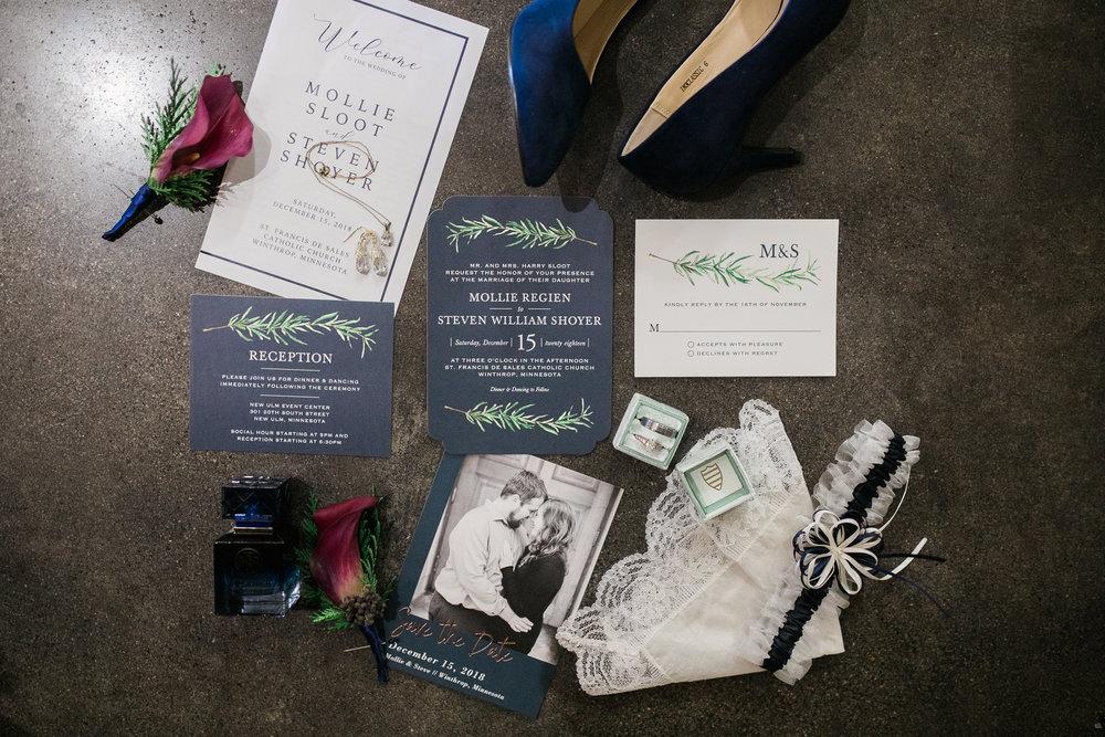 Minnesota-winter-wedding-New-Ulm_011.jpg