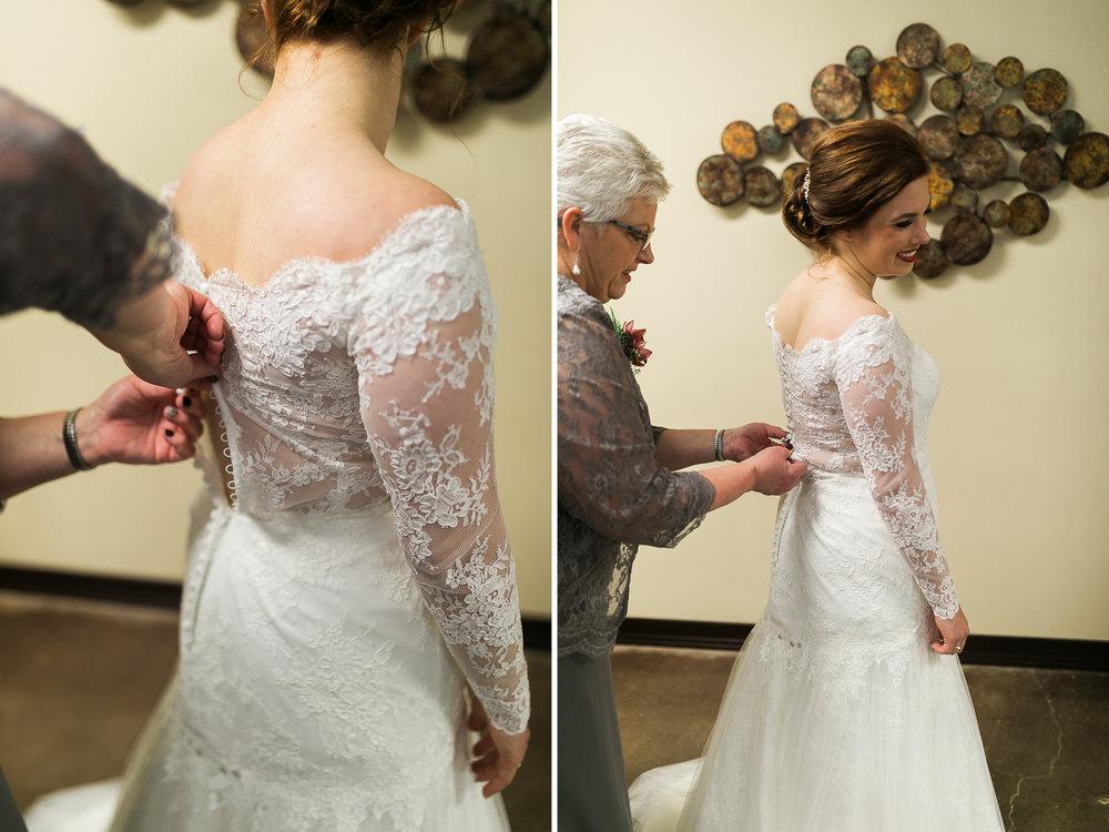 Minnesota-winter-wedding-New-Ulm_021.jpg