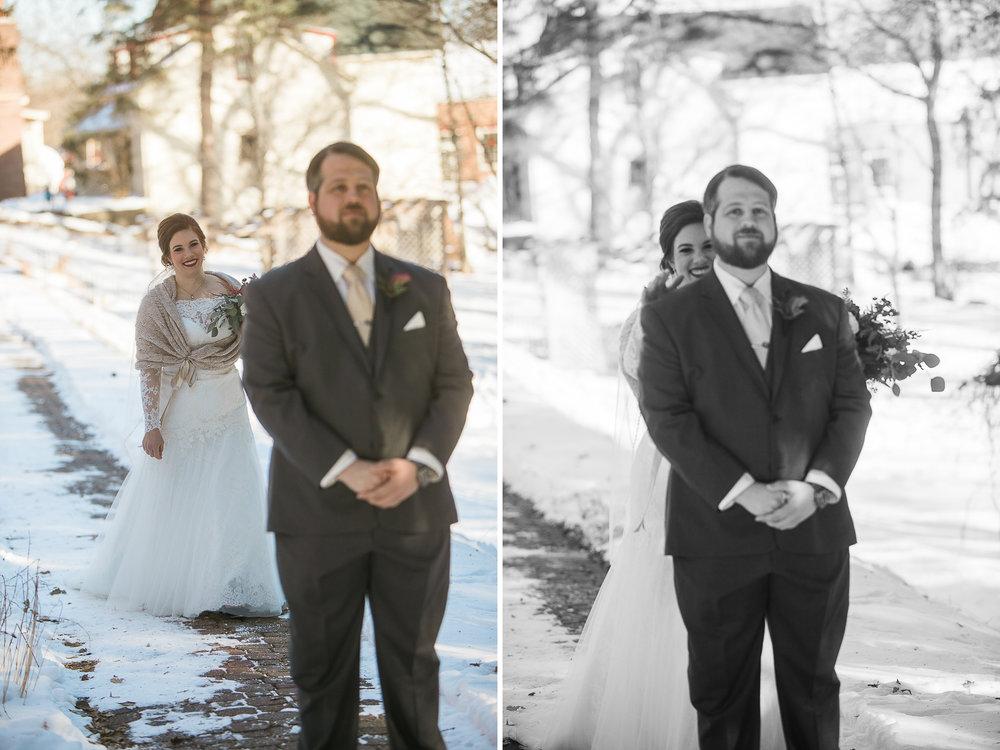 Minnesota-winter-wedding-New-Ulm_026.jpg