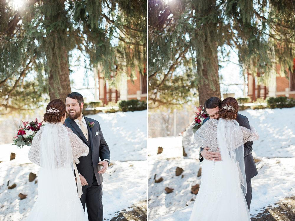 Minnesota-winter-wedding-New-Ulm_028.jpg