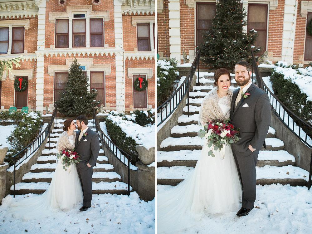 Minnesota-winter-wedding-New-Ulm_030.jpg