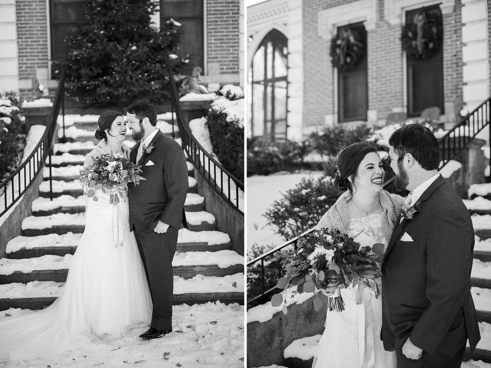 Minnesota-winter-wedding-New-Ulm_032.jpg