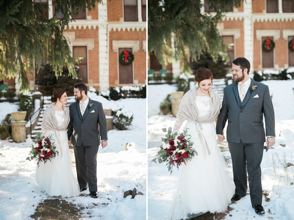 Minnesota-winter-wedding-New-Ulm_034.jpg