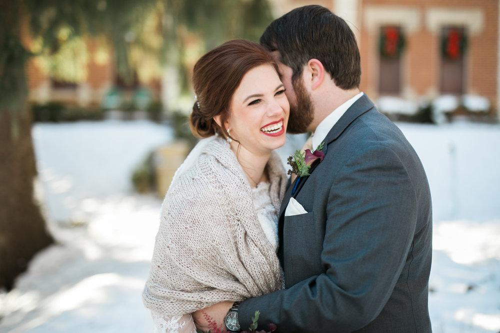Minnesota-winter-wedding-New-Ulm_035.jpg