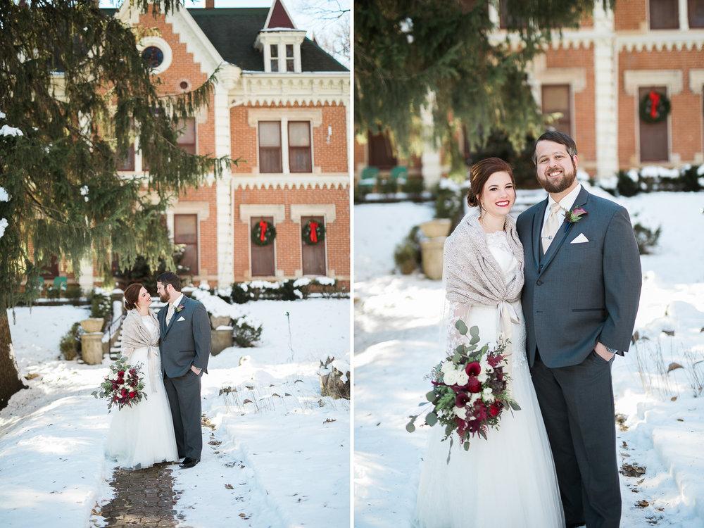 Minnesota-winter-wedding-New-Ulm_038.jpg