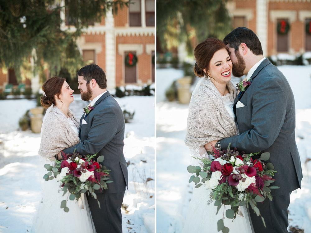 Minnesota-winter-wedding-New-Ulm_039.jpg