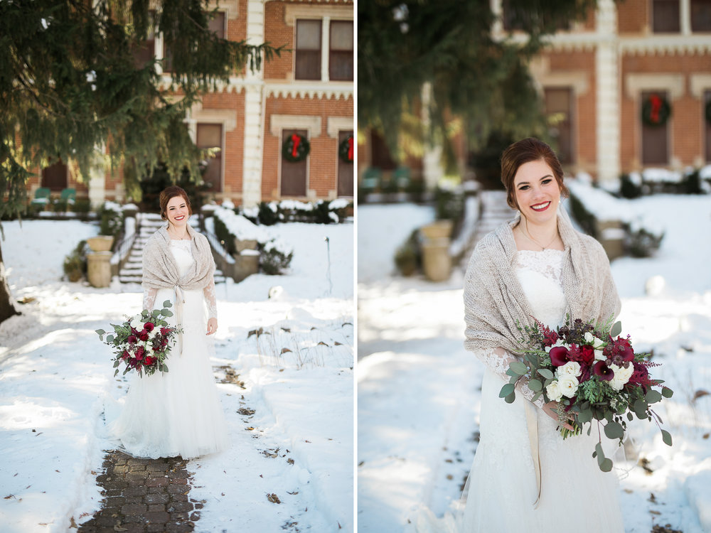 Minnesota-winter-wedding-New-Ulm_041.jpg