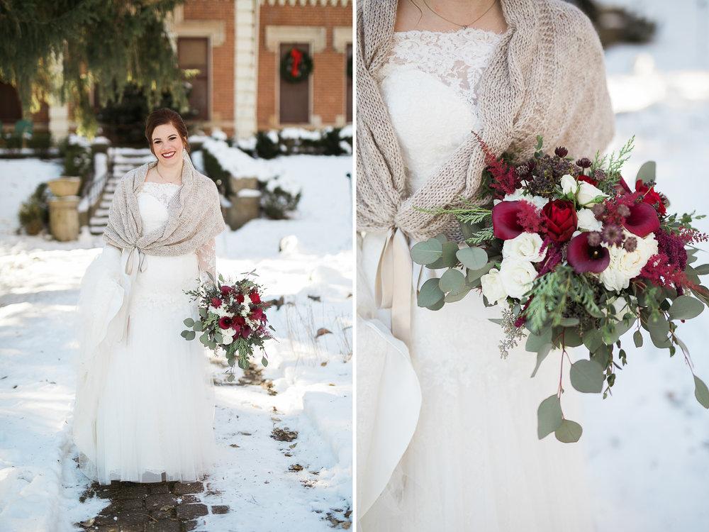 Minnesota-winter-wedding-New-Ulm_042.jpg
