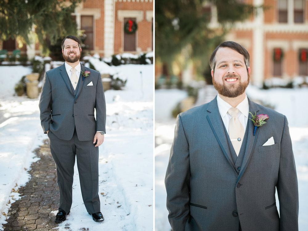 Minnesota-winter-wedding-New-Ulm_043.jpg