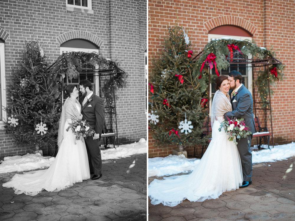 Minnesota-winter-wedding-New-Ulm_045.jpg