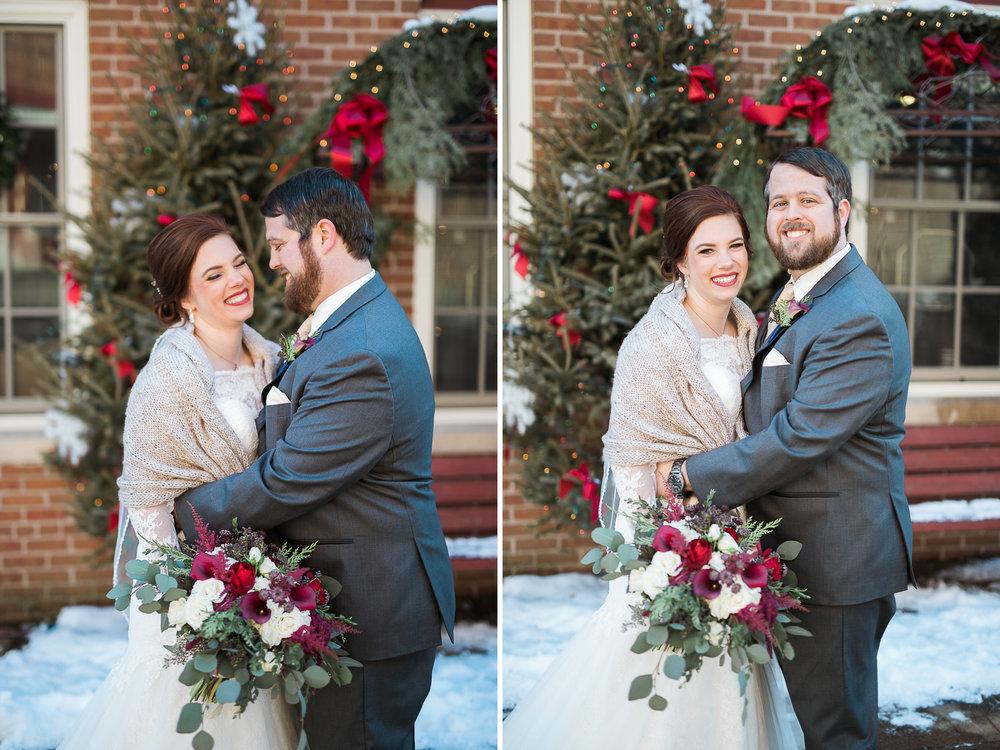 Minnesota-winter-wedding-New-Ulm_047.jpg