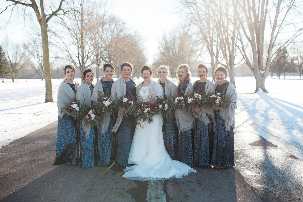 Minnesota-winter-wedding-New-Ulm_048.jpg