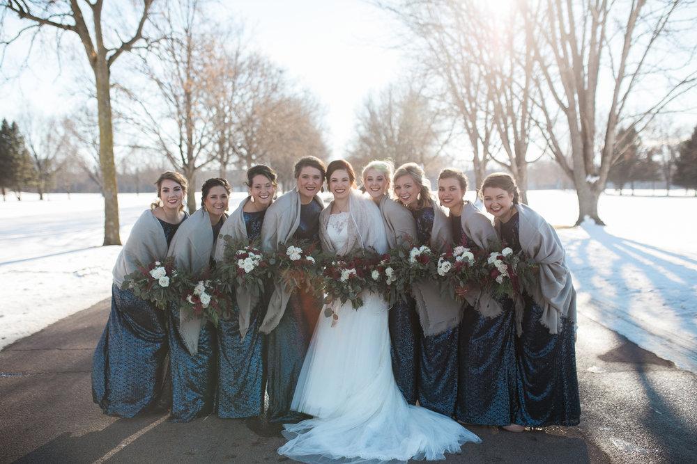 Minnesota-winter-wedding-New-Ulm_049.jpg