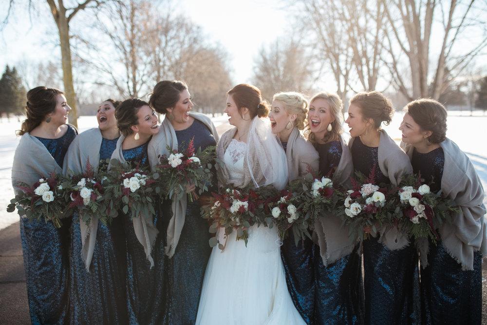 Minnesota-winter-wedding-New-Ulm_050.jpg