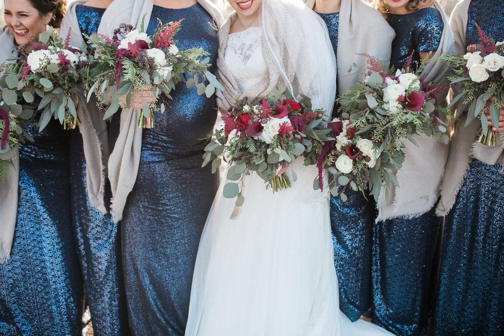 Minnesota-winter-wedding-New-Ulm_051.jpg