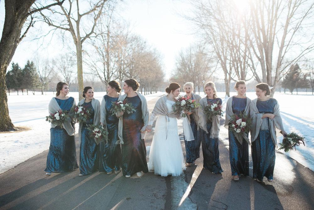 Minnesota-winter-wedding-New-Ulm_052.jpg