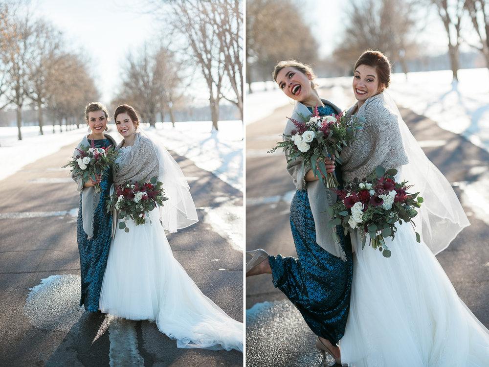 Minnesota-winter-wedding-New-Ulm_053.jpg