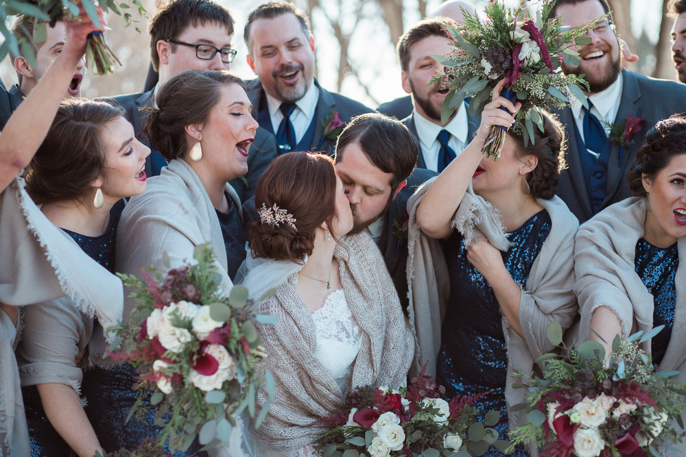 Minnesota-winter-wedding-New-Ulm_055.jpg