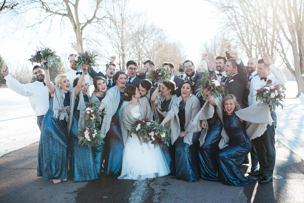 Minnesota-winter-wedding-New-Ulm_056.jpg