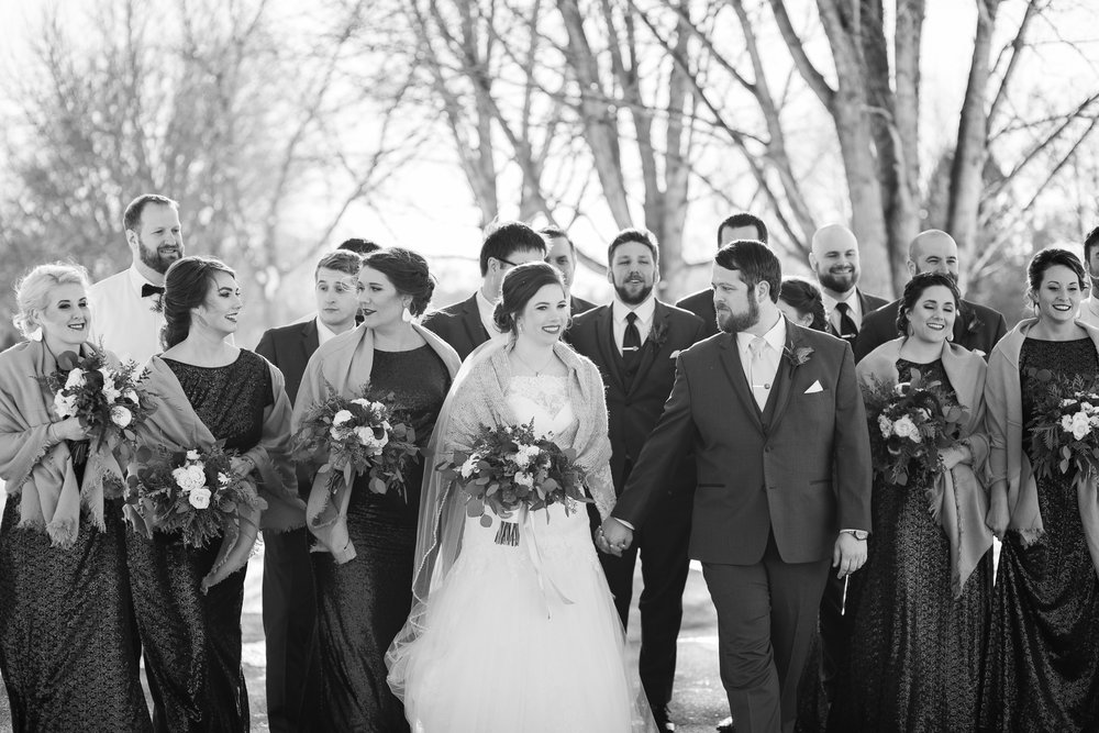 Minnesota-winter-wedding-New-Ulm_057.jpg