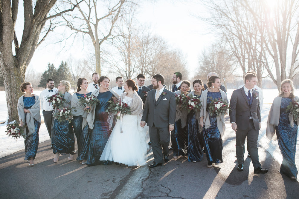 Minnesota-winter-wedding-New-Ulm_058.jpg