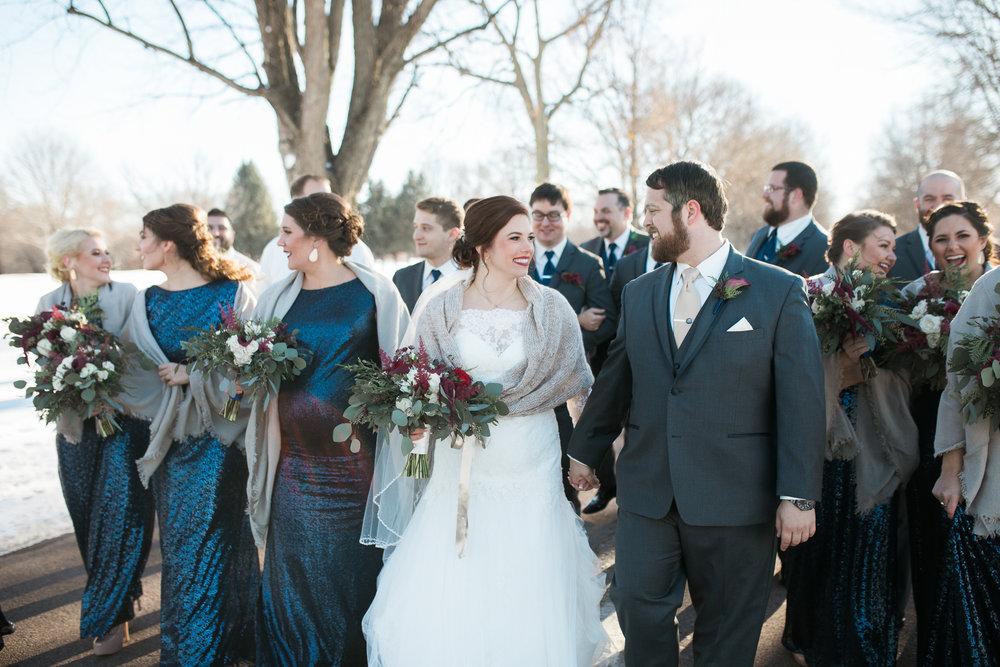 Minnesota-winter-wedding-New-Ulm_059.jpg