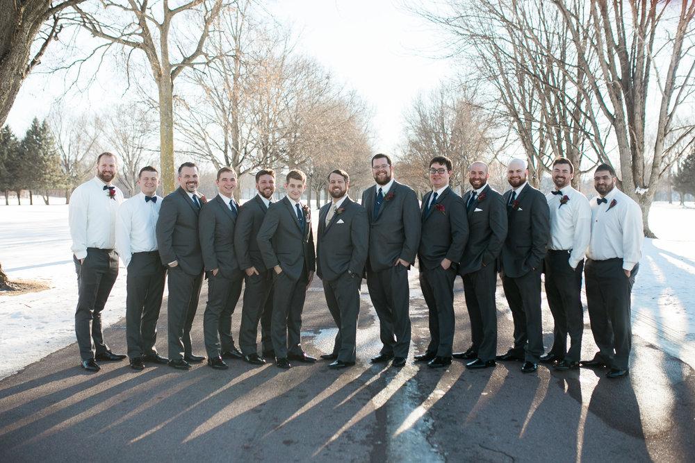 Minnesota-winter-wedding-New-Ulm_060.jpg