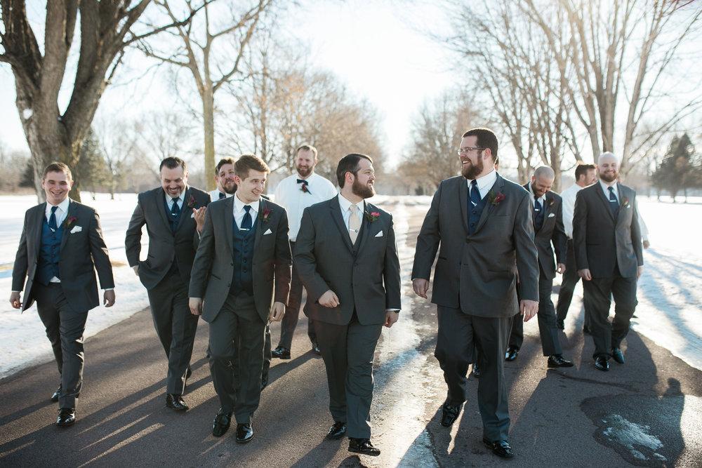 Minnesota-winter-wedding-New-Ulm_061.jpg