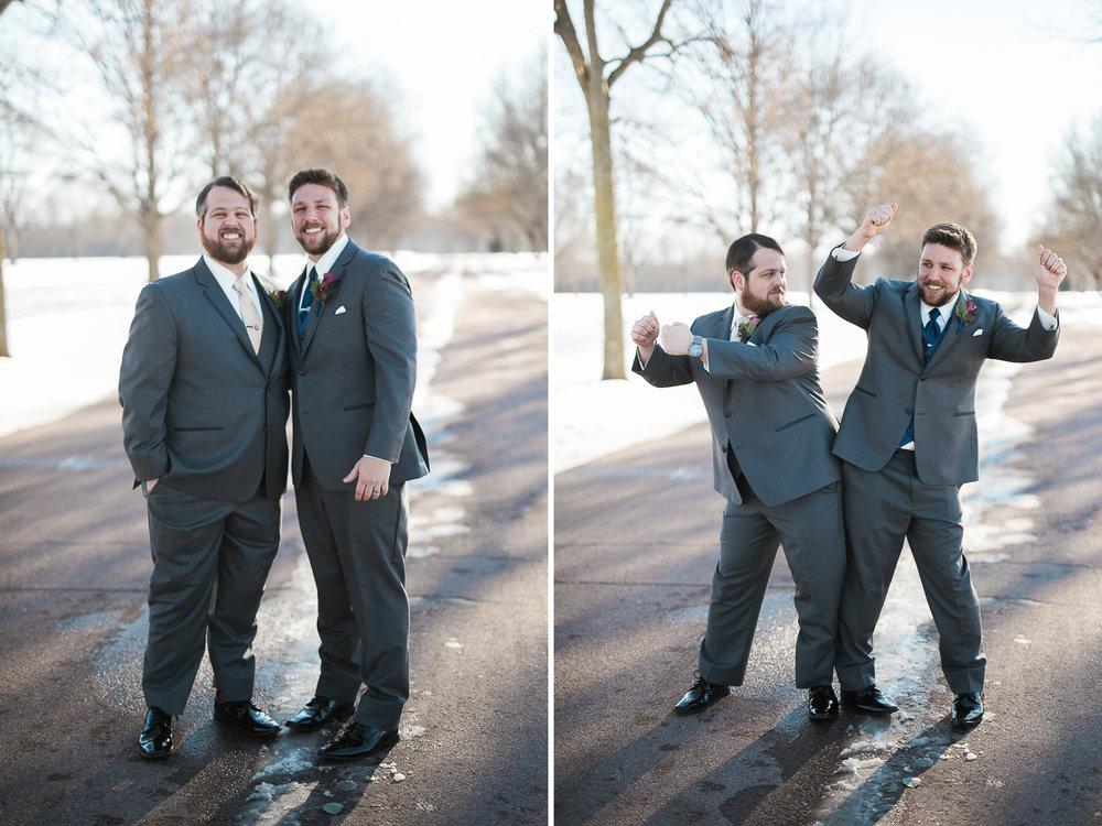Minnesota-winter-wedding-New-Ulm_063.jpg