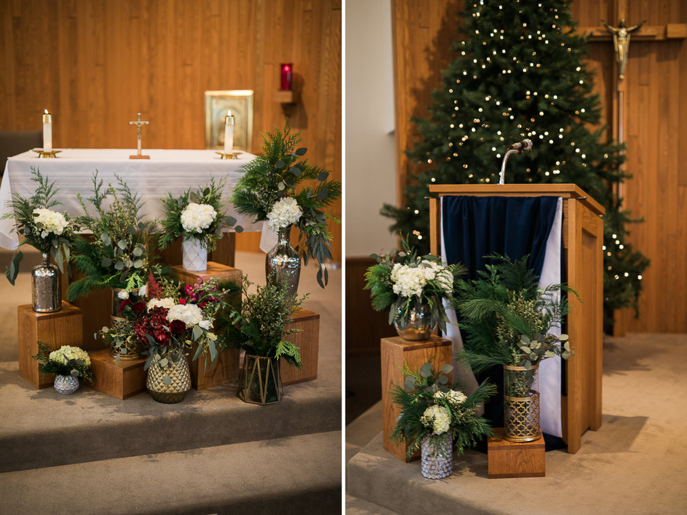 Minnesota-winter-wedding-New-Ulm_064.jpg