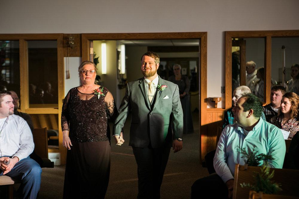 Minnesota-winter-wedding-New-Ulm_066.jpg