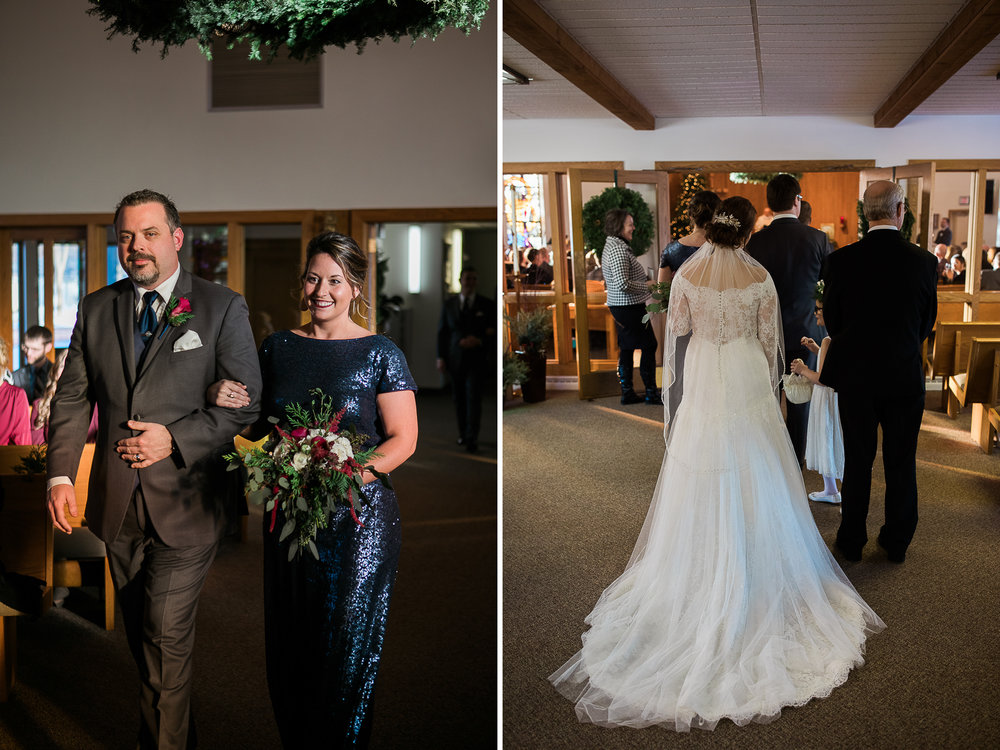 Minnesota-winter-wedding-New-Ulm_068.jpg