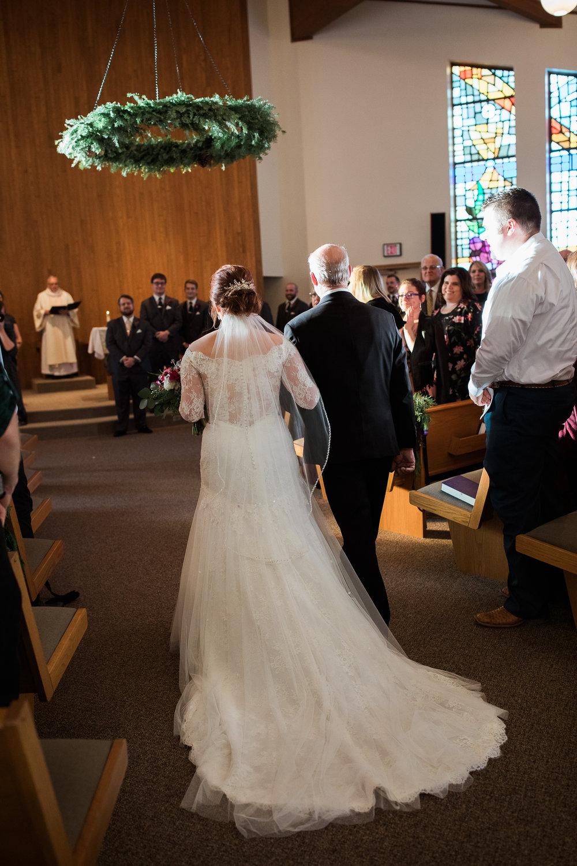 Minnesota-winter-wedding-New-Ulm_070.jpg