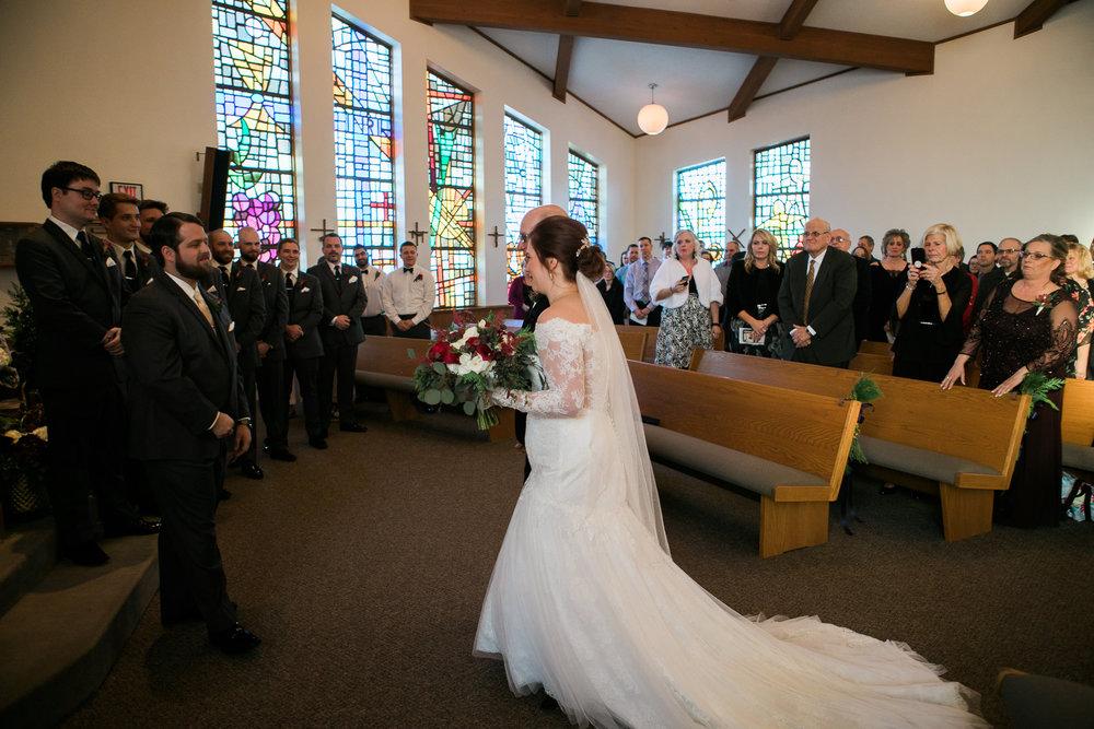 Minnesota-winter-wedding-New-Ulm_073.jpg