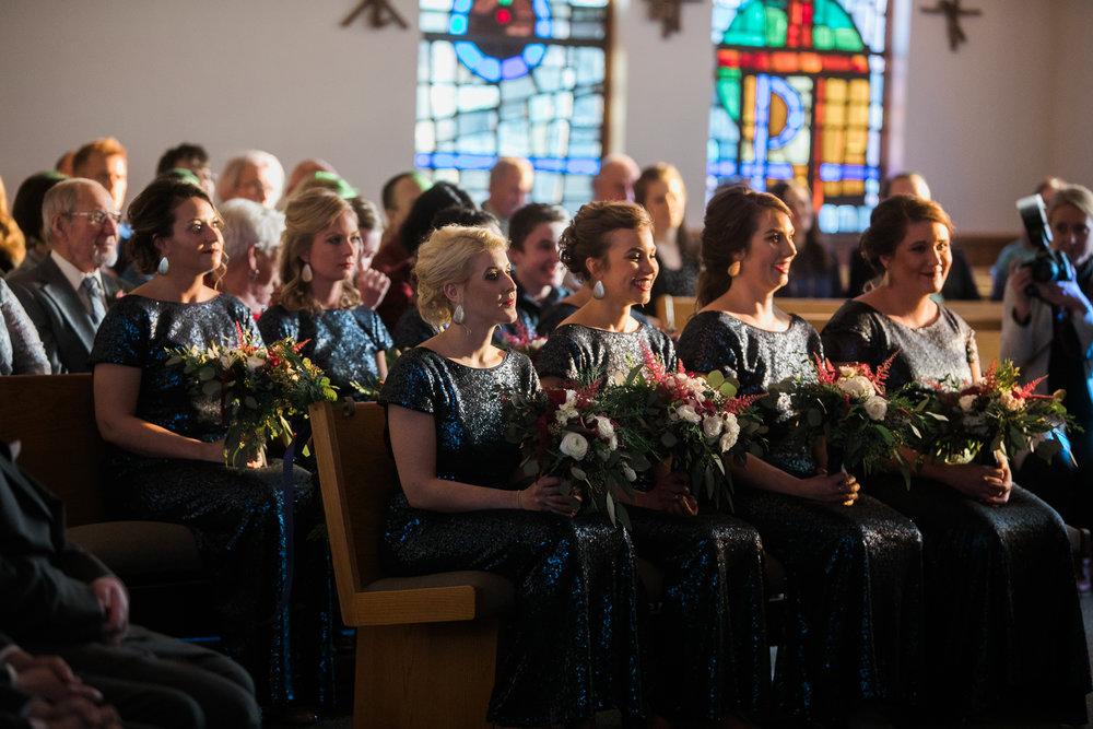 Minnesota-winter-wedding-New-Ulm_076.jpg