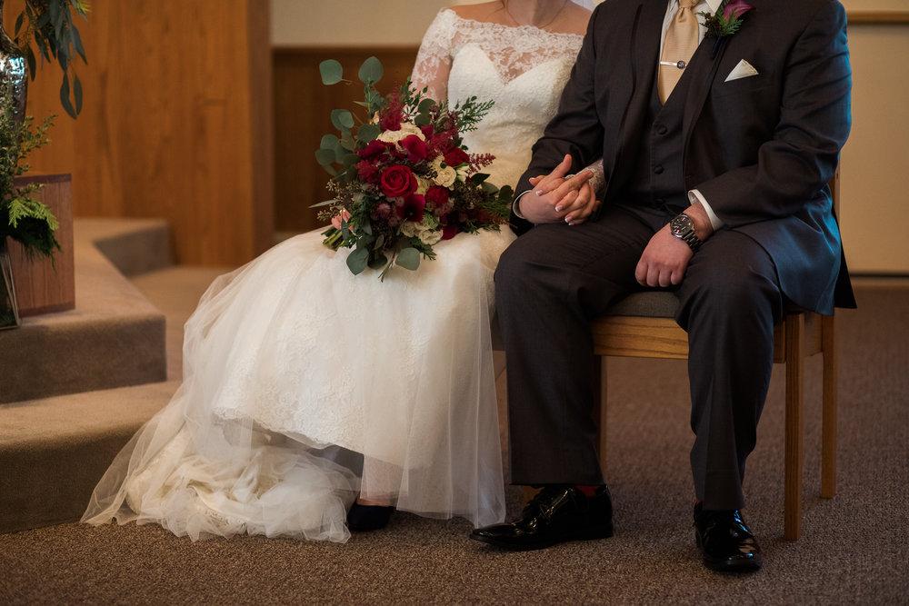 Minnesota-winter-wedding-New-Ulm_078.jpg