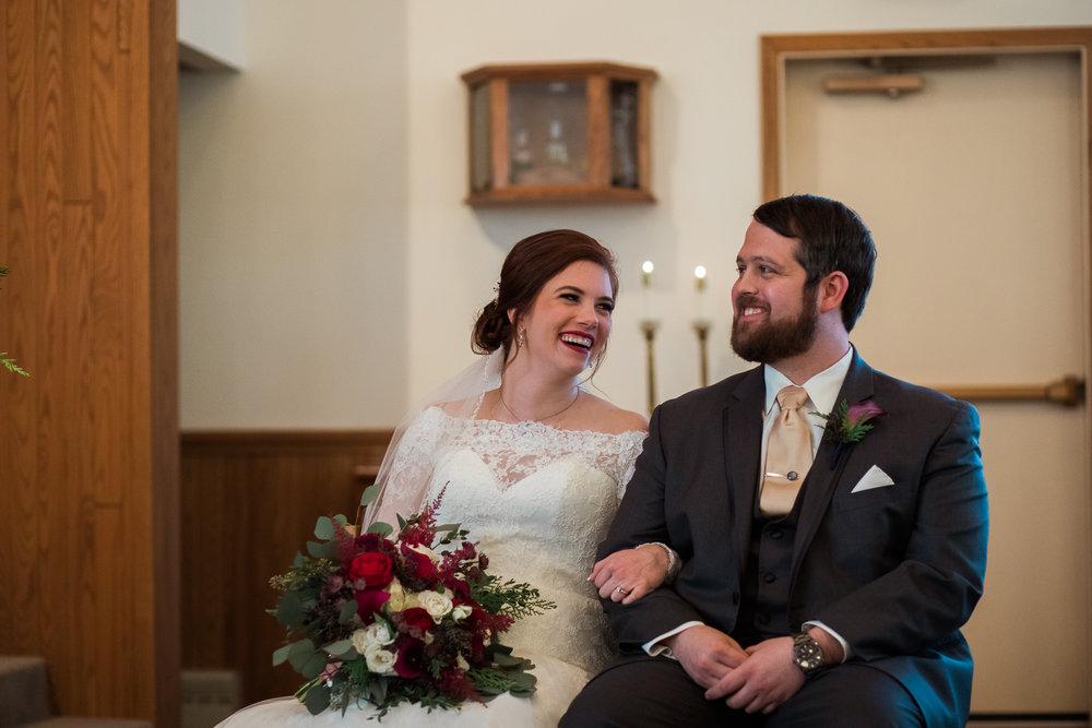 Minnesota-winter-wedding-New-Ulm_080.jpg