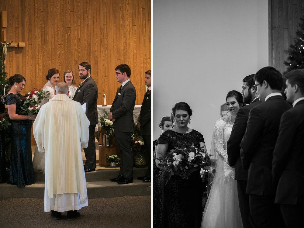 Minnesota-winter-wedding-New-Ulm_084.jpg