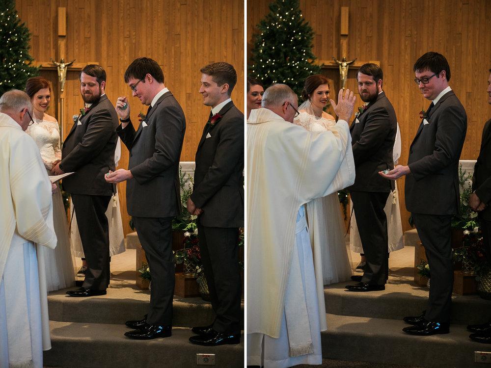 Minnesota-winter-wedding-New-Ulm_086.jpg