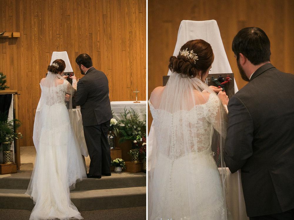 Minnesota-winter-wedding-New-Ulm_090.jpg