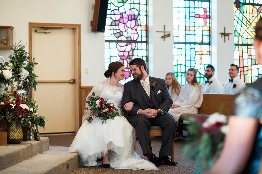 Minnesota-winter-wedding-New-Ulm_091.jpg