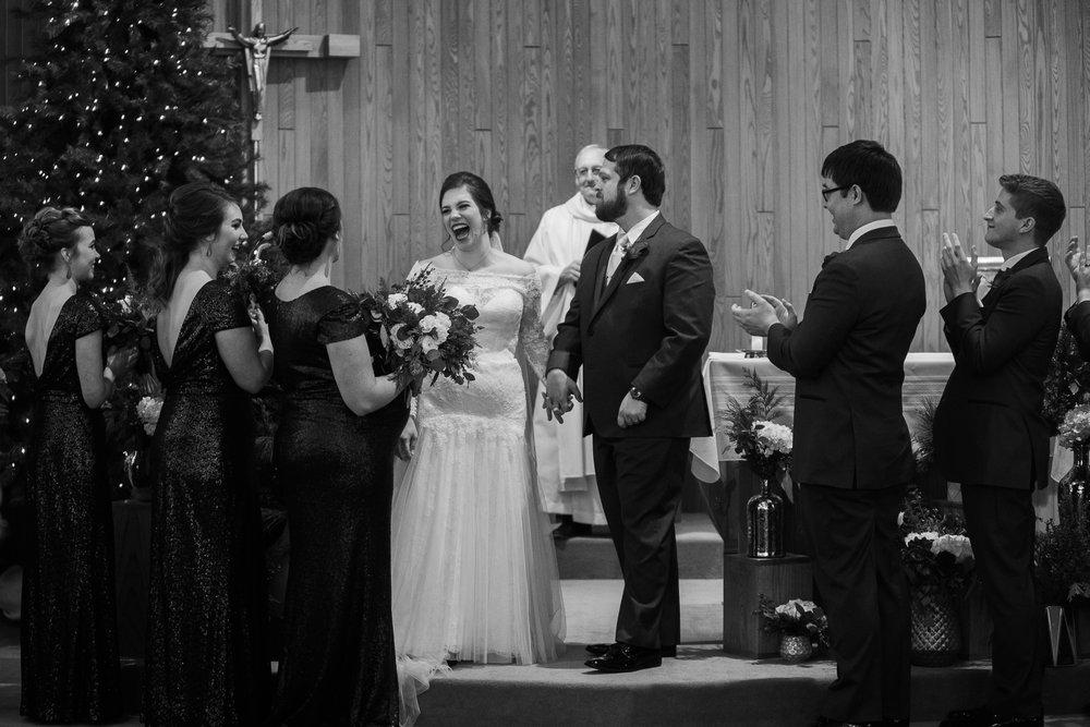 Minnesota-winter-wedding-New-Ulm_093.jpg